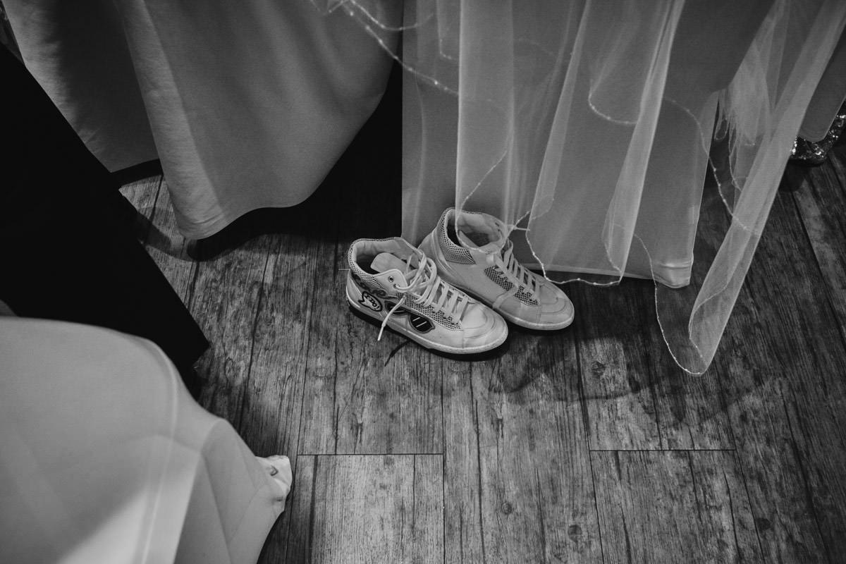 wesele w Zakmu Topacz
