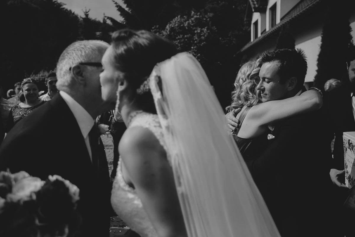 wolwark wirówek wesele - życzenia dla państwa młodych