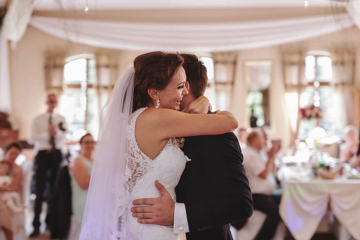 wolwark wirówek wesele wesele