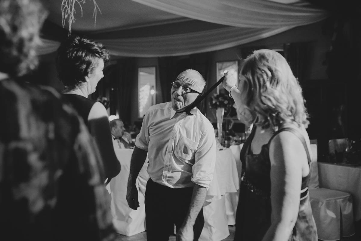 wolwark wirówek wesele - zabawa weselna