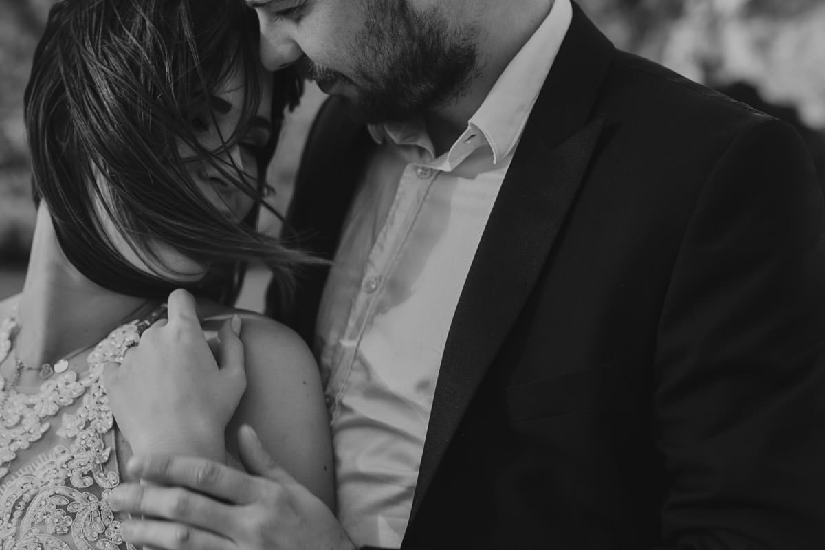 zdjecia ślubne malta - bliskiść