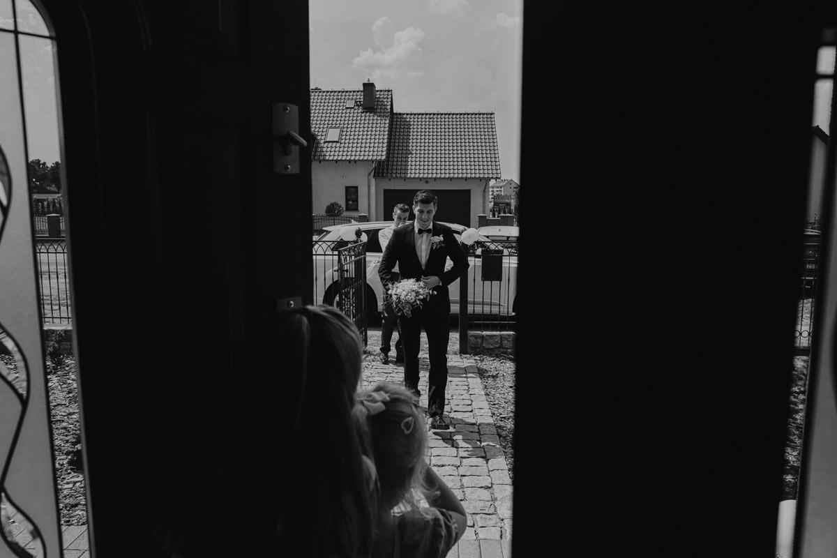 Villa Toscania - Paulina i Tomasz 19