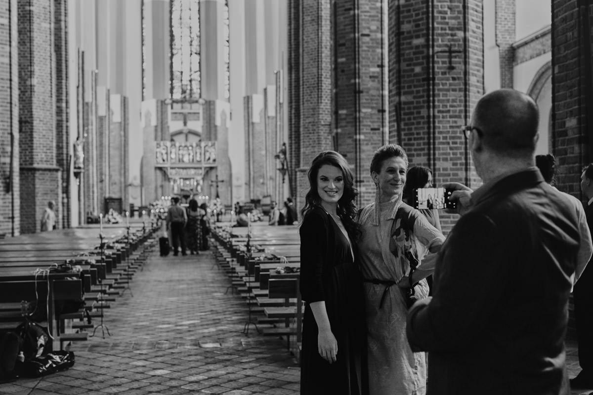 Dworek Hetmański - Justyna & Gordon 29