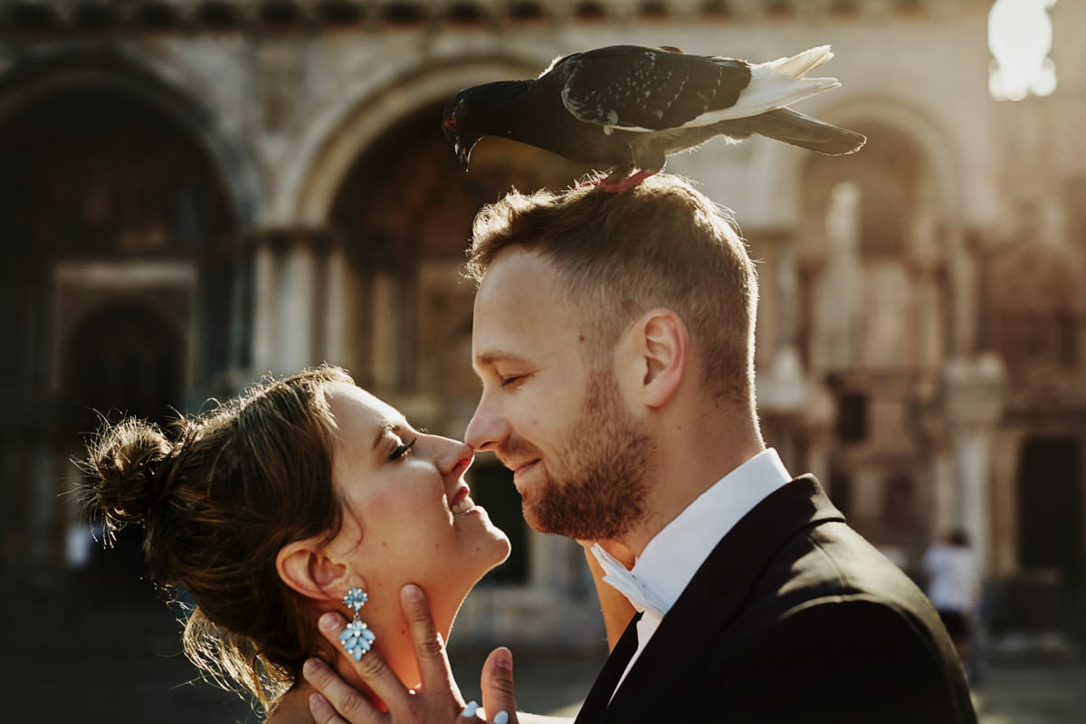 sesja ślubna - najlepsze zdjęcia ślubne