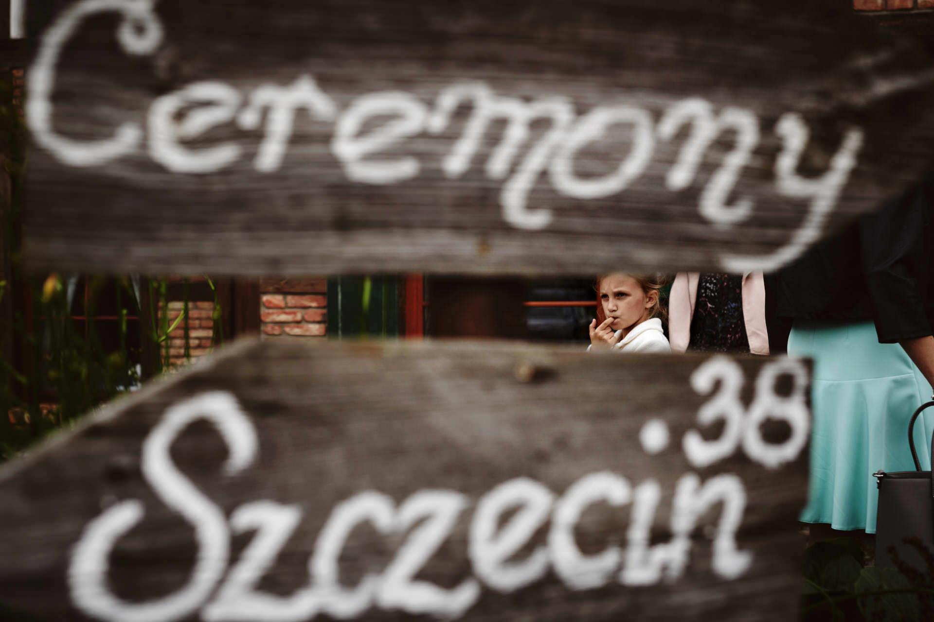 Kadr-Fotograf-Szczecin-00048 48