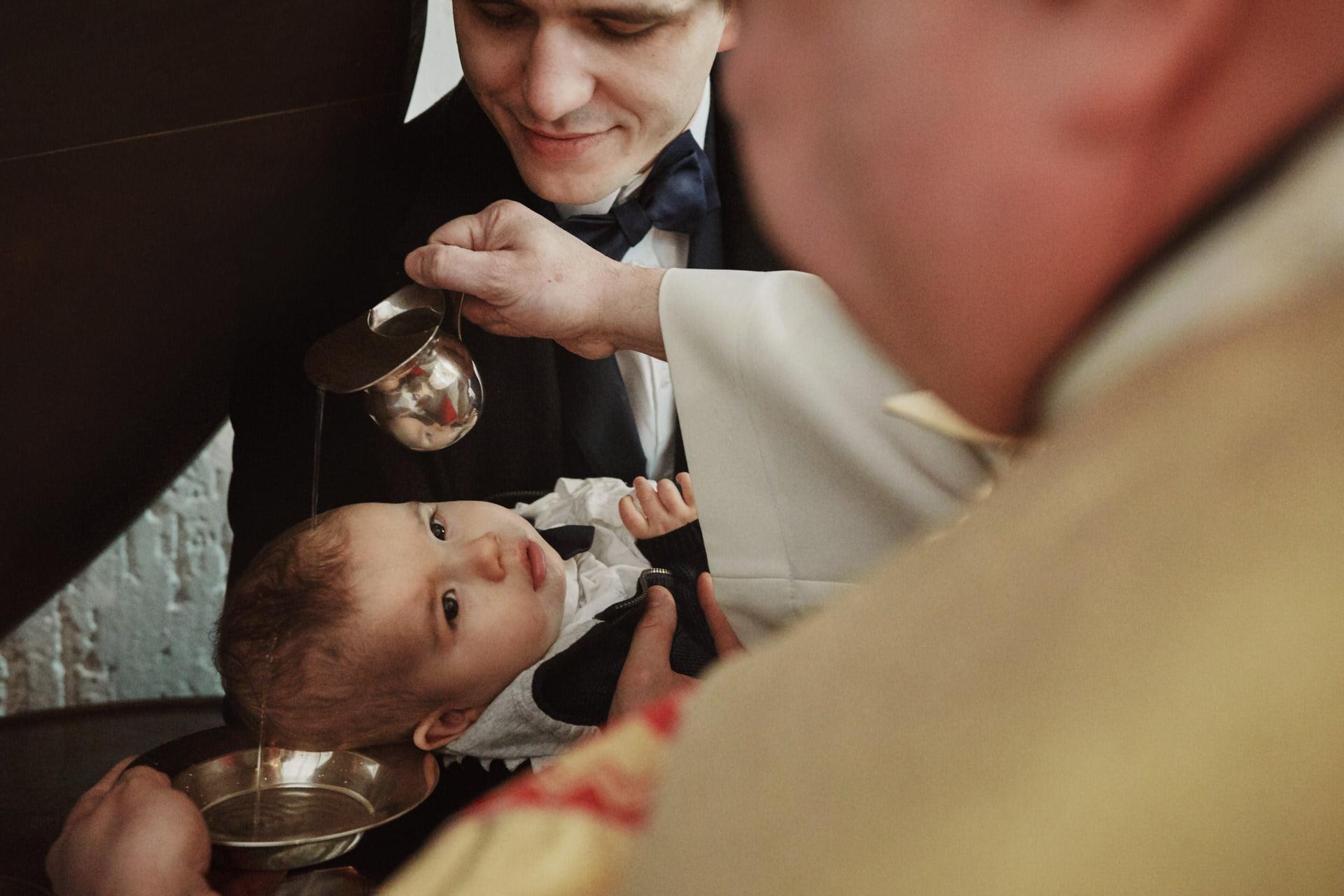 fotgraf chrzest szczecin