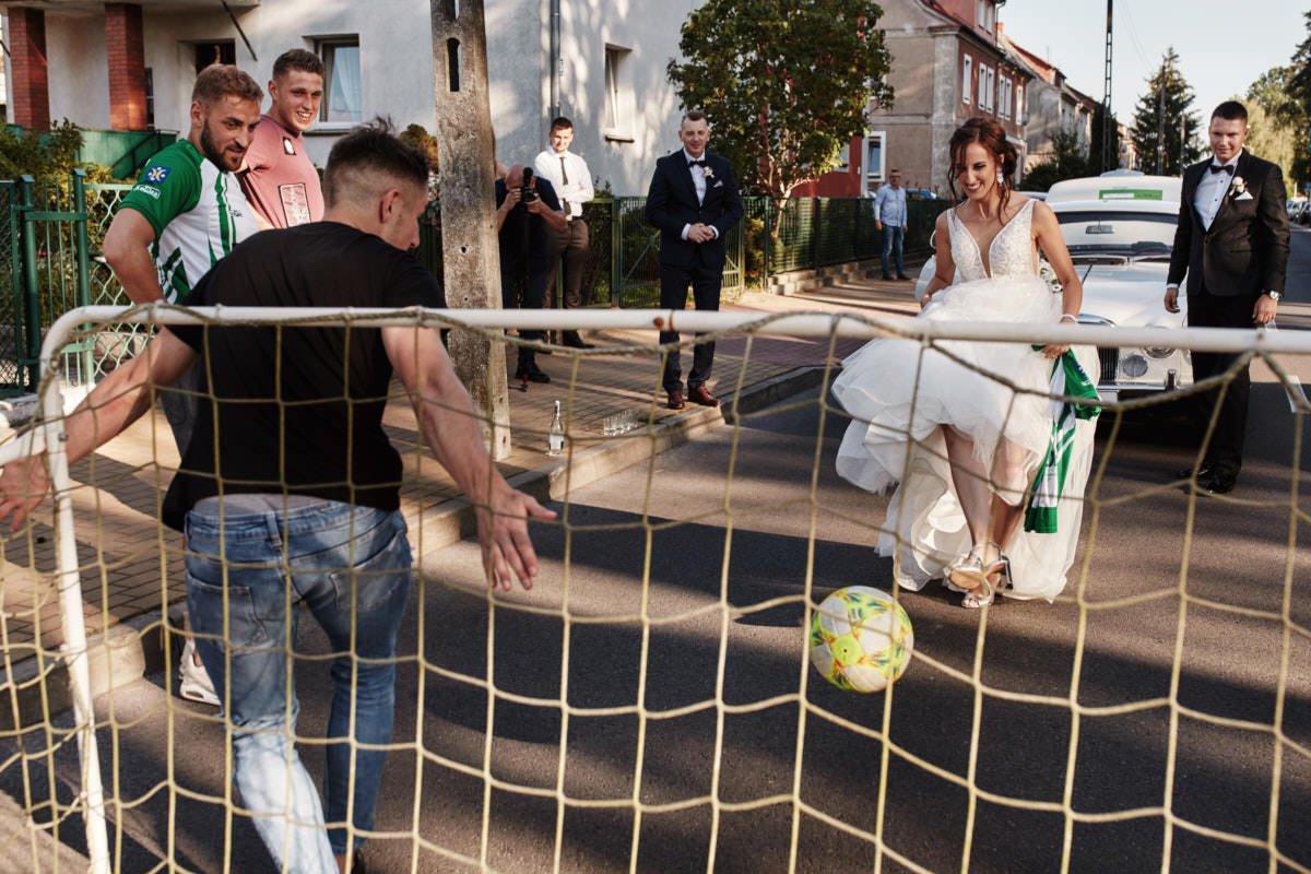 zdjęcia ślubne podsumowanie 2019 - fotografia ślubna Szczecin