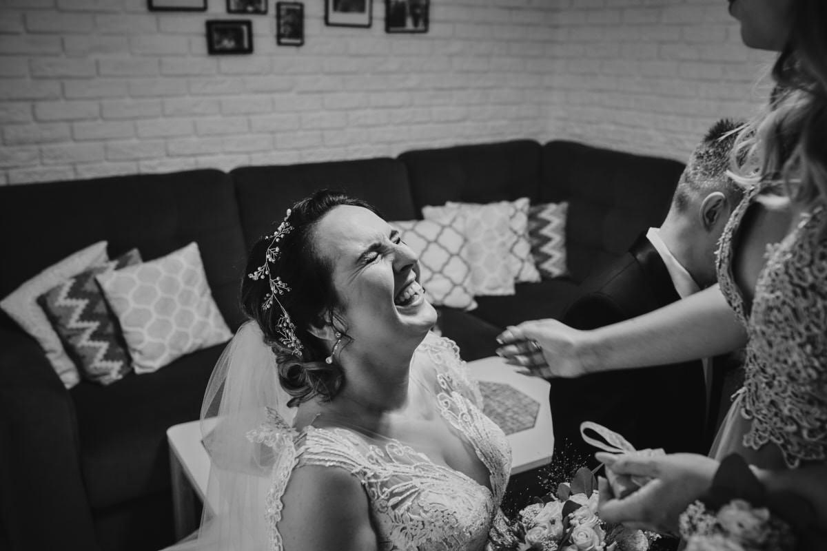 błogosławieństwo - ślub Świnoujście