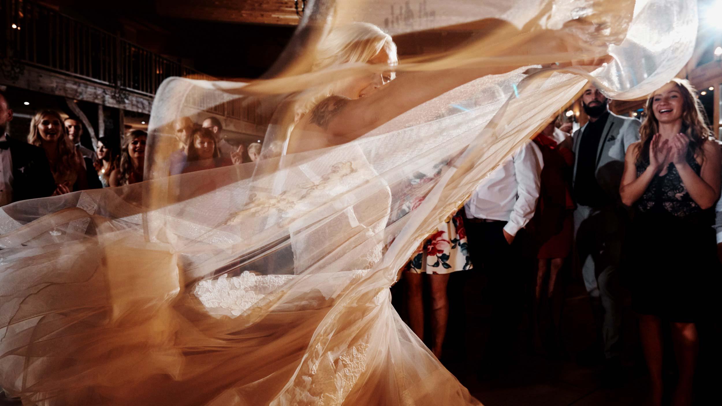 zabawa weselna Młyn nad Starą Regą