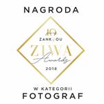 Wyróżniony i nagrodzony fotograf ślubny Przemek Białek - fotografia ślubna Szczecin, Poznań, Warszawa